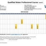 Qualified Water Professional Course_page-0001 (1)
