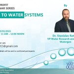 Air to water webinar_page-0002